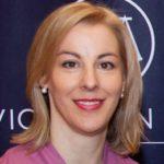 Dr Vicky Priskich's Profile Image